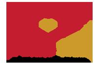 Công ty kết cấu thép uy tín – thương hiệu nhà  thép hàng đầu Việt Nam